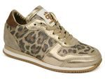 Chaussure HIP 1707  E:LEOPARD/OR/./.