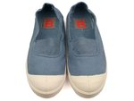 BENSIMON ELASTIQUE<br>DENIM