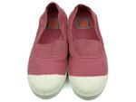 BENSIMON ELASTIQUE<br>ROSE THE