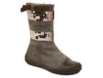 MADRID BIG BUCKLE 3751:CUIR/BEIGE/./.