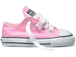Converse chuck taylor all star ox rose1749602_2