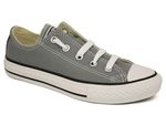 CONVERSE CHUCK TAYLOR ALL STAR OX<br>GRIS