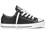CONVERSE CHUCK TAYLOR ALL STAR OX<br>NOIR