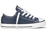 6000 CHUCK TAYLOR ALL STAR OX:Toile/MARINE/./.