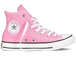Converse chuck taylor all star hi rose1750703_1