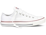 Converse chuck taylor all star ox blanc1750803_1