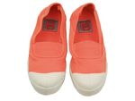 BENSIMON ELASTIQUE<br>MELON