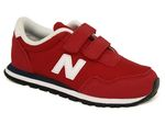 NEW BALANCE 395<br>ROUGE