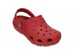 CROCS HILO  KIDS<br>ROUGE