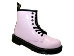 Dr MARTENS DELANEY<br>ROSE