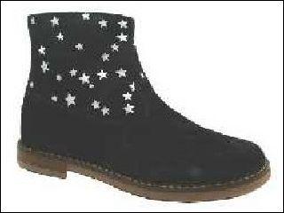 6205e4bb4e8df Pom d api trip boots star gris1936001 1