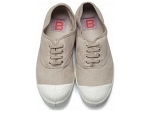 BENSIMON LACET<br>COQUILLE