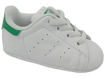 Adidas stan smith crib blanc1967902_1