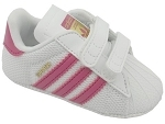 Adidas superstar crib blanc1968001_1