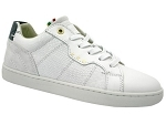 PANTOFOLA  D ORO CANAVERSE<br>BLANC