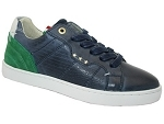PANTOFOLA  D ORO CANAVERSE<br>MARINE