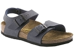 BIRKENSTOCK NEW YORK<br>MARINE