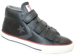 CONVERSE STAR PLAYER 3V MID<br>NOIR