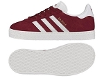 Adidas gazelle bordeaux2036702_2