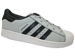 ADIDAS SUPERSTAR<br>GRIS