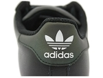 Adidas superstar noir2041701_3