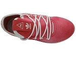 Adidas pw tennis hu j rouge2041802_2