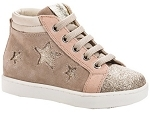 SUPERSTAR CRIB SANKA MIX:NUBUCK/TAUPE/./.