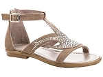 REQINS TEVA STRASS<br>TAUPE