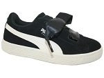 PUMA HEART JEWEL<br>NOIR
