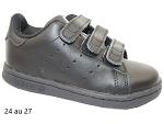 Adidas stan smith noir2059102_2