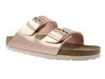 BIRKENSTOCK ARIZONA<br>COPPER