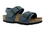 BIRKENSTOCK NEW YORK MARINE