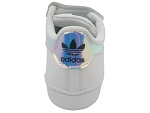 Adidas superstar metal blanc2093901_2