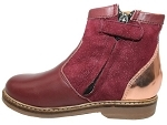 Pom d api retro fix bordeaux2097902_3