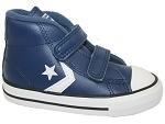CONVERSE STAR PLAY 2V<br>MARINE