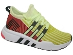 SPEED EQT:./JAUNE/./.
