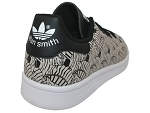 Adidas stan smith jungle2107402_2