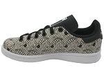 Adidas stan smith jungle2107402_3