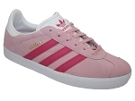 8035 GAZELLE:NUBUCK/ROSE/./.