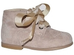 LITTLE MARY FARAH<br>BEIGE