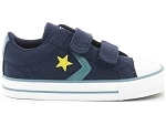 CONVERSE STAR PLAYER 2V<br>MARINE