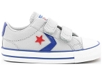 CONVERSE STAR PLAYER 2V<br>GRIS