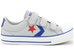 CONVERSE STAR PLAYER 3V<br>GRIS
