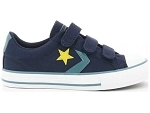 CONVERSE STAR PLAYER 3V<br>MARINE