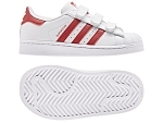 Adidas superstar blanc2146901_2