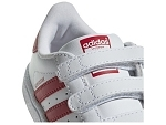 Adidas superstar blanc2146901_3