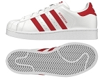 Adidas superstar blanc2147001_2