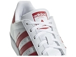Adidas superstar blanc2147001_3