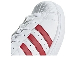 Adidas superstar blanc2147001_4