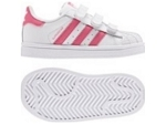 Adidas superstar blanc2147101_2